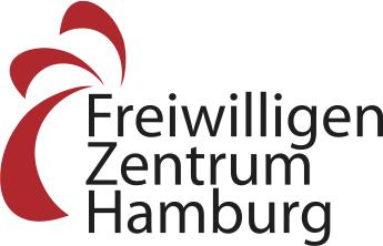 FZHH-Logo-44